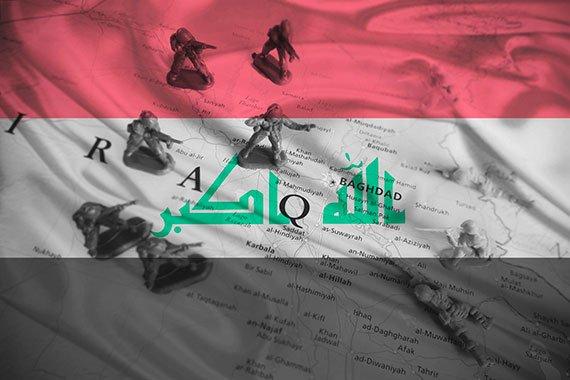 ISIS_Map_570.jpg