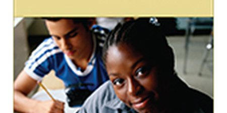 Lessons and Recommendations from the Alabama Reading Initiative: Sustaining Focus on Secondary Reading: A Report of the Carnegie Corporation of New York by the American Institutes for Research