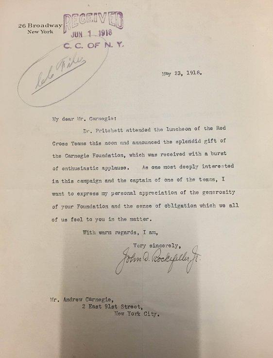 Rockefeller_letter.png
