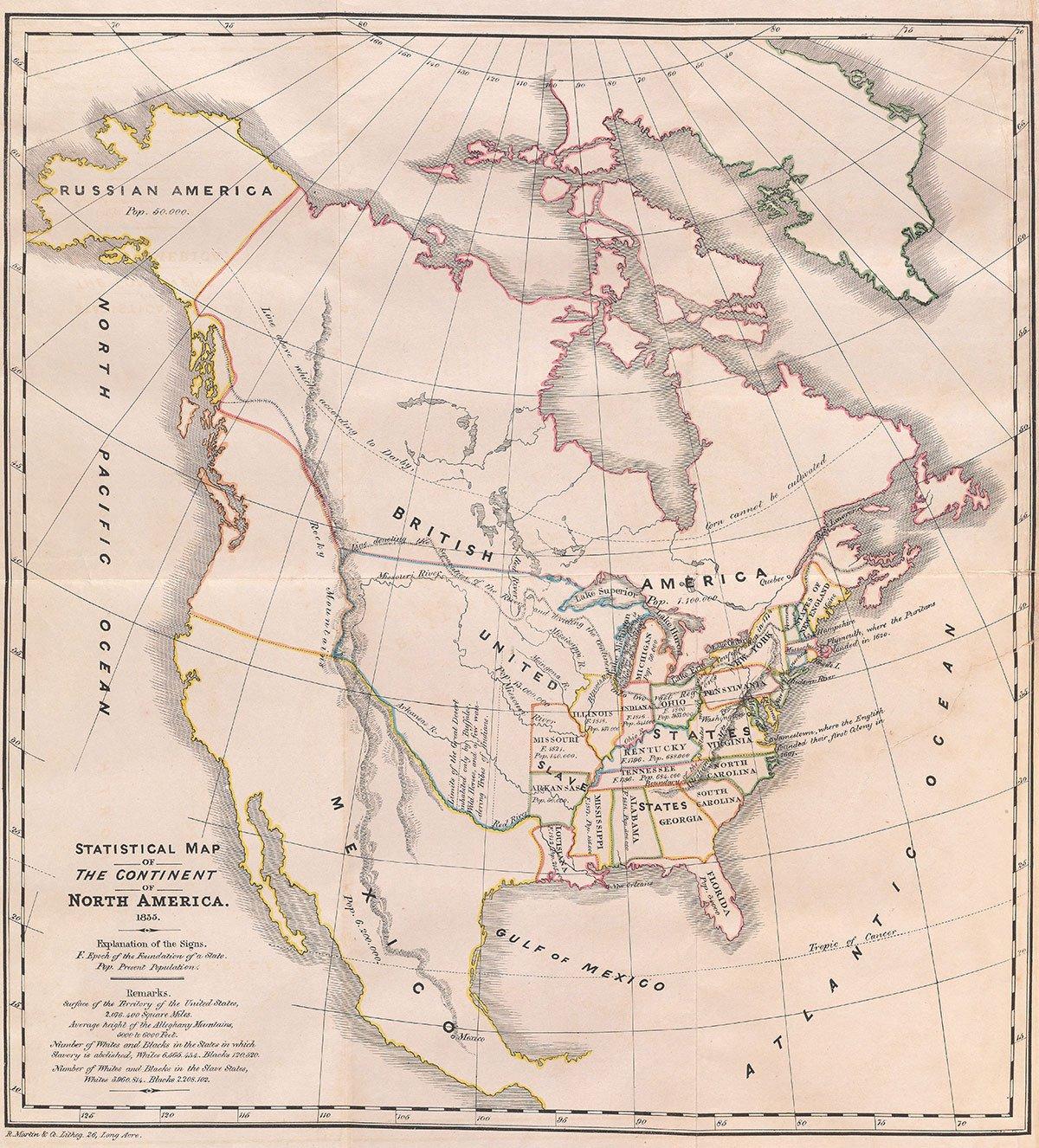 Tocqueville_Map_11689817_1200px.jpg