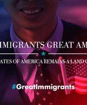 Great Immigrants 2017 FB/TW Banner 1