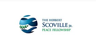 The Scoville Effect: Thirty years of launching careers in international peace and security