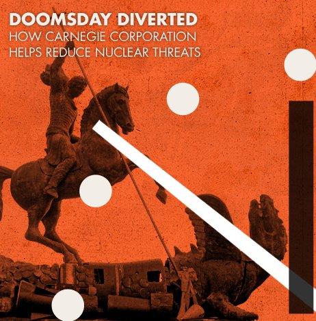 DoomsdayClock_Facebook.jpg