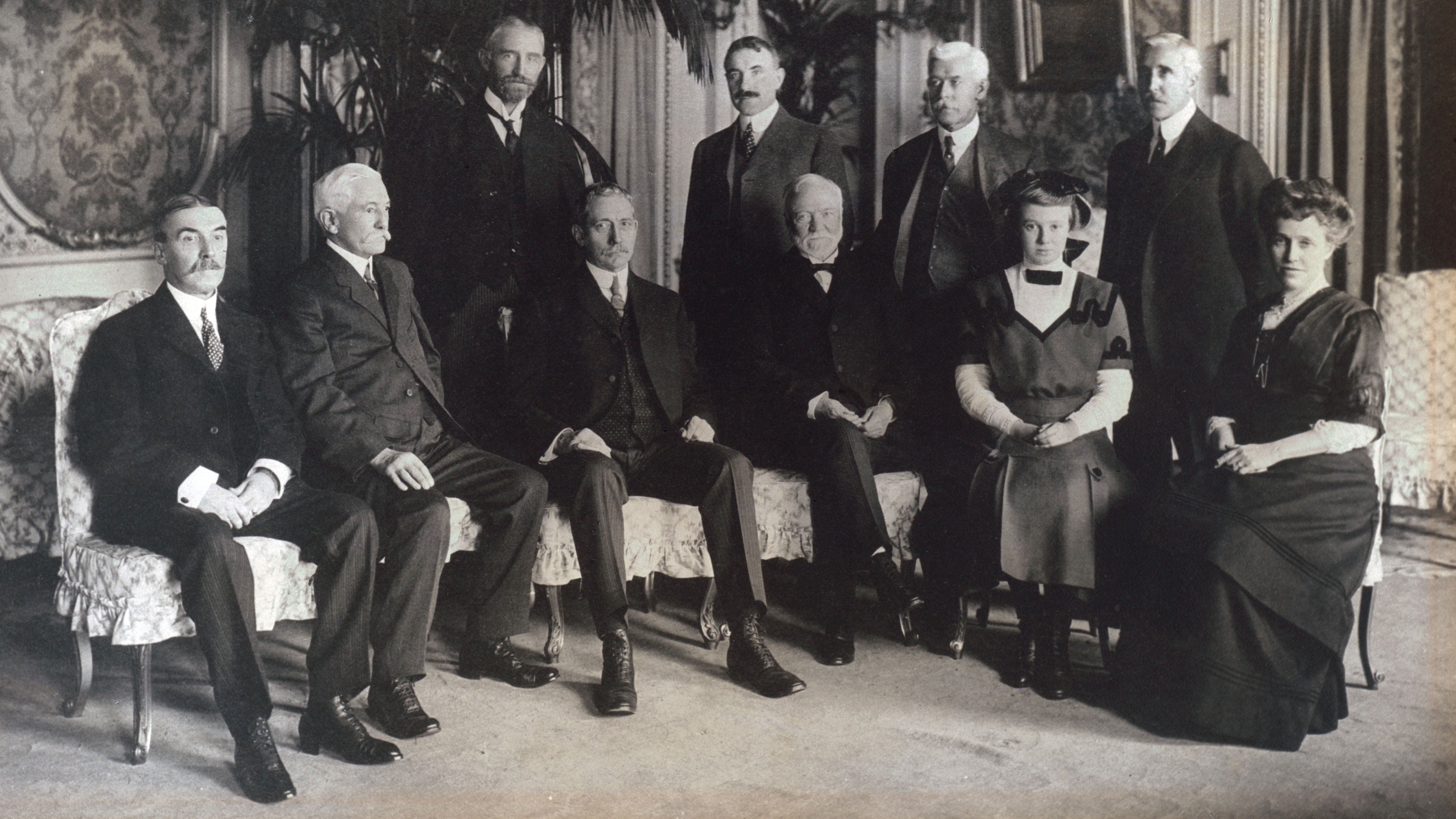 CCNY-Trustees-mtg-1911-(1).jpg
