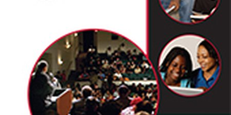 Community/Organization Mobilization for Adolescent Literacy
