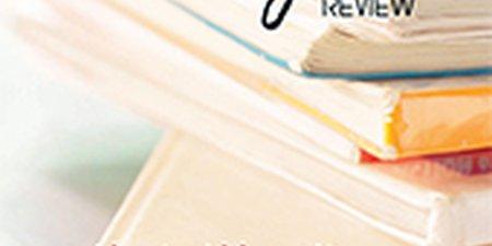 Advancing Adolescent Literacy: The Cornerstone of School Reform
