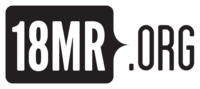 RTEmagicC_18MR_Logo_short.png.png