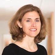 Claudia Frittelli