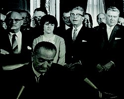 50th Anniversary of the Voting Rights Act: Where We Have Been and Where We Are Going