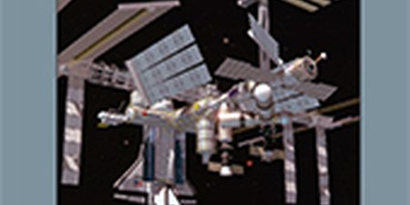 United States Space Policy: Challenges and Opportunities Gone Astray