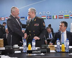 NATO-Russia Cooperative Airspace Initiative (CAI)—Time for a Reappraisal?
