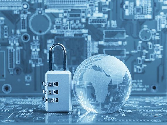 IPS_international_security.jpg