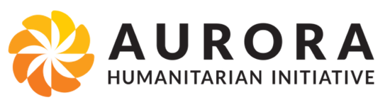 Source - Aurora Prize Logo.png