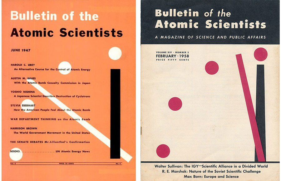 bulletin-of-atomic-scientists-original-cover.jpg