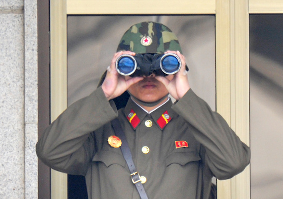 Source - GettyImages - North Korean Soldier - feat.png