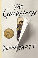 RTEmagicC_2014_winner_tartt_goldfinch_web_copy.jpg