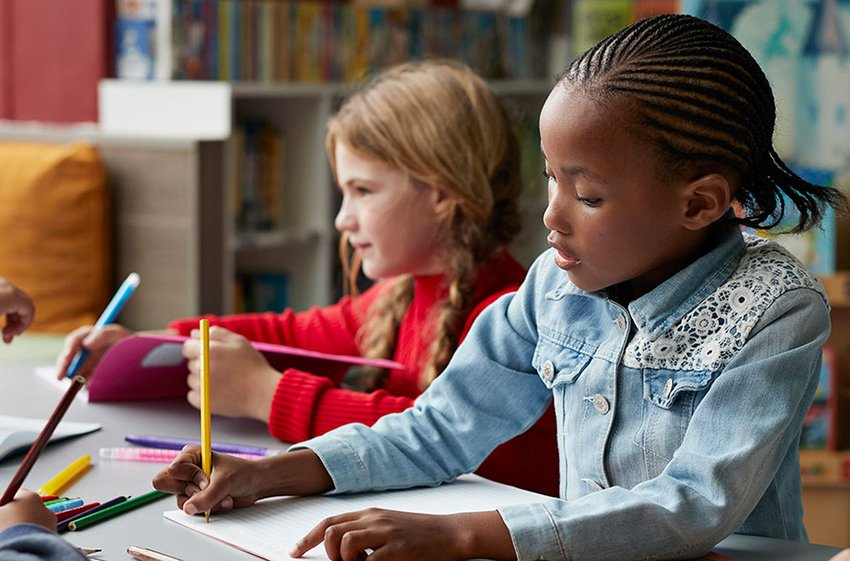 Education : Our Approach | Carnegie Corporation of New York